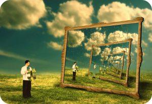 het-leven-is-een-puzzel-alle-stukjes-moeten-op-zijn-plaats-vallen-om-het-geheel-compleet-te-maken-easy-branches